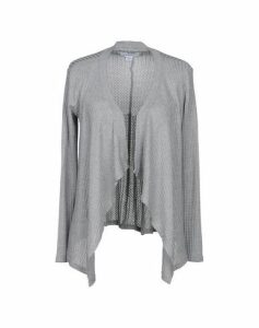 VELVET by GRAHAM & SPENCER KNITWEAR Cardigans Women on YOOX.COM
