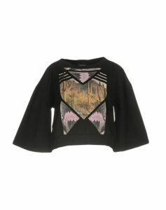 ESPLUÀ TOPWEAR Sweatshirts Women on YOOX.COM