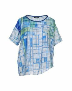 BYBLOS SHIRTS Blouses Women on YOOX.COM