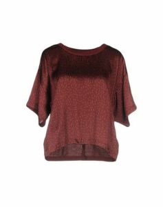 DIESEL SHIRTS Blouses Women on YOOX.COM