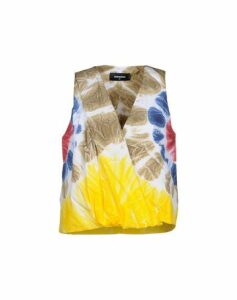 DSQUARED2 TOPWEAR Tops Women on YOOX.COM