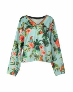 PINKO TOPWEAR Sweatshirts Women on YOOX.COM