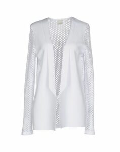 PINKO KNITWEAR Cardigans Women on YOOX.COM
