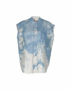 8PM SHIRTS Shirts Women on YOOX.COM