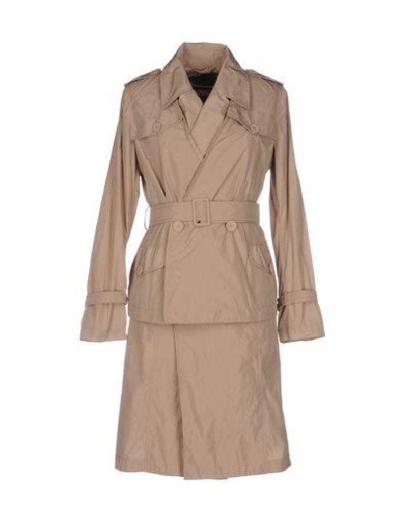 ADD COATS & JACKETS Down jackets Women on YOOX.COM