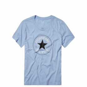Women's Chuck Patch Tee