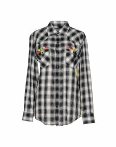FORTE DEI MARMI COUTURE SHIRTS Shirts Women on YOOX.COM