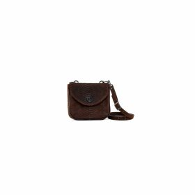 Neola - Roxanne Gold Ring With Topaz