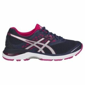 Asics  Pulse 9  women's Running Trainers in multicolour