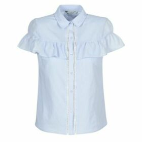 Kaporal  HILAR  women's Blouse in Blue
