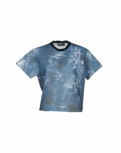 L72 TOPWEAR T-shirts Women on YOOX.COM
