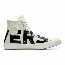 Chuck Taylor High Top Trainers