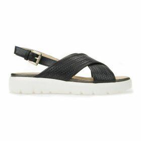 D Amalitha B Sandals