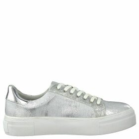 Marras Trainers