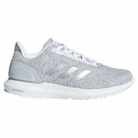 adidas  Cosmic 2 W  women's Shoes (Trainers) in multicolour