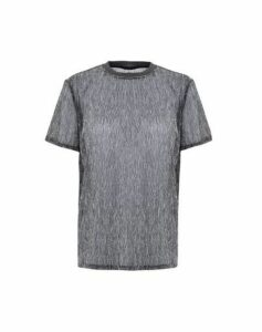 TWIST & TANGO TOPWEAR T-shirts Women on YOOX.COM