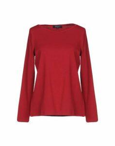 KOAN TOPWEAR T-shirts Women on YOOX.COM