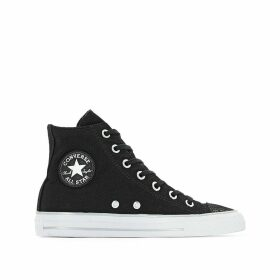 Chuck Taylor All Star Hi High Top Trainers