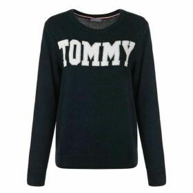 Tommy Hilfiger Rachel Sweatshirt