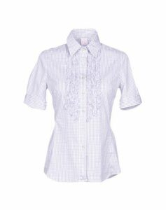 ARCHIVIO '67 SHIRTS Shirts Women on YOOX.COM
