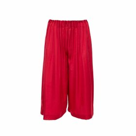 Boo Pala - Poppy Trousers