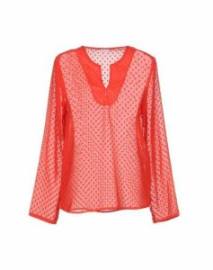 JACQUELINE de YONG SHIRTS Blouses Women on YOOX.COM