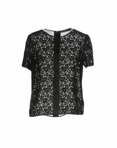 KAREN MILLEN SHIRTS Blouses Women on YOOX.COM