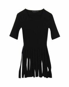 ALEXANDER WANG TOPWEAR T-shirts Women on YOOX.COM
