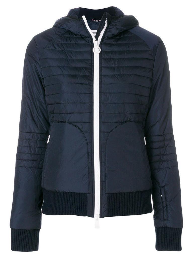 Rossignol Cyrus jacket - Blue
