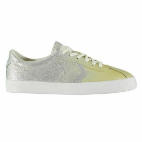 Converse Breakpoint Trainers