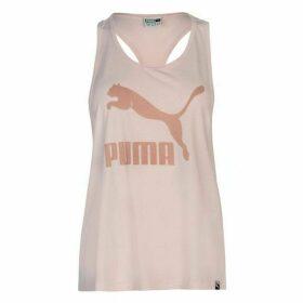 Puma Tee - Pearl
