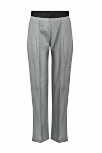 ALYX STUDIO California Tailored Pants in Virgin Wool
