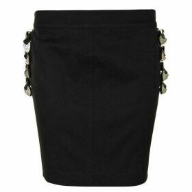 DSquared2 Mini Skirt