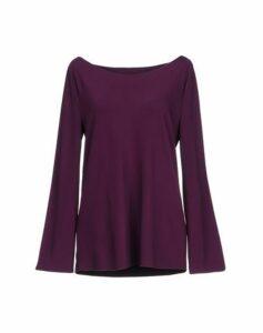 PHILOSOPHY di LORENZO SERAFINI TOPWEAR T-shirts Women on YOOX.COM