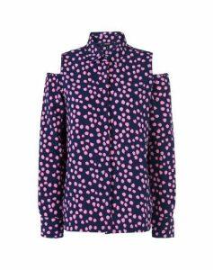 MbyM SHIRTS Shirts Women on YOOX.COM