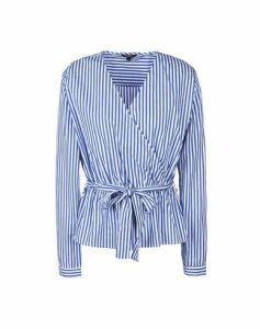 MbyM SHIRTS Blouses Women on YOOX.COM
