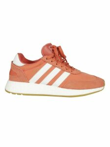 Adidas Original I-5923 Sneakers