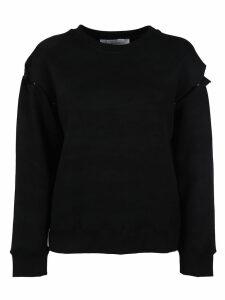 IRO Classic Sweatshirt