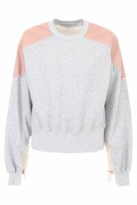 Stella McCartney Bungie Sweatshirt