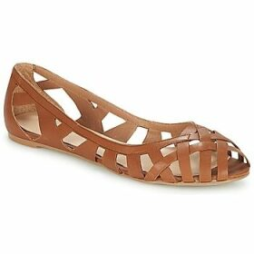 Jonak  DERAY  women's Sandals in Brown