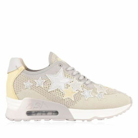Ash Lucky Star Trainers