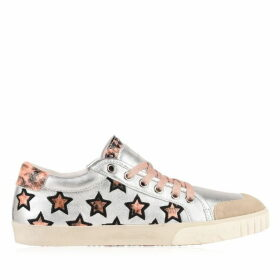 Ash Majestic Star Trainers
