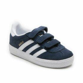 Adidas Originals Gazelle 3 Strap Trainer