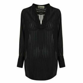By Malene Birger Long Sleeved Shirt