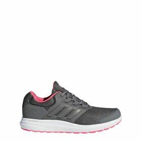 Galaxy 4 W Running Shoes