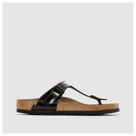 Gizeh Flip Flops