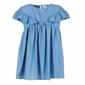 Compania Fantastica  NORWAY  women's Dress in Blue