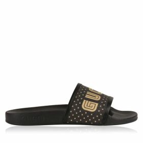 Gucci Guccy Sliders