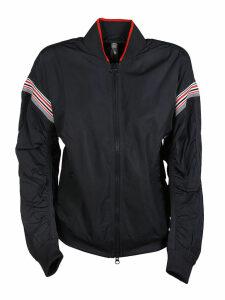 Adidas Training Track Jacket