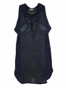 Adidas Yoga Touch Tank Top